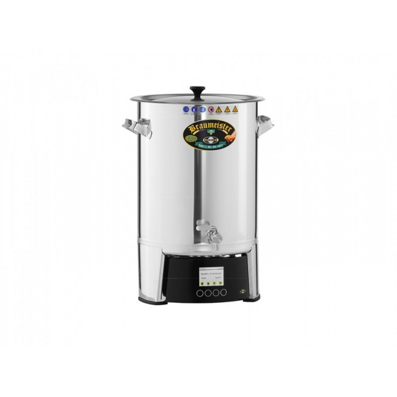 Braumeister  20 litres