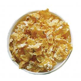 Flaked maize  1kg