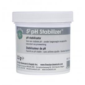 5,2 pH Stabilizer Five Star