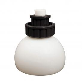 Collection ball for FastFerment™ 53 litre (14G)