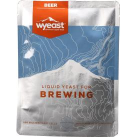 WYEAST XL 1728 SCOTTISH ALE