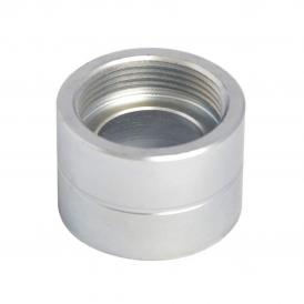 Head 29 mm for 020.145.9