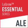 LALBREW ESSENTIAL - ALE