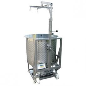 Braumeister 200 litres