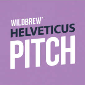 LALLEMAND WildBrew™ Helveticus Pitch