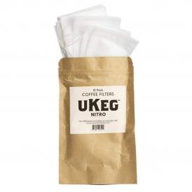 uKeg™ Nitro coffee filter bags - 10 pack