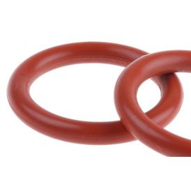 rubber ring for tap 1/2""