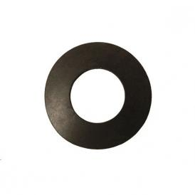 seal gasket for 5/8'' faucet