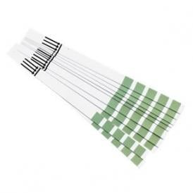 hardness-strips for water,...