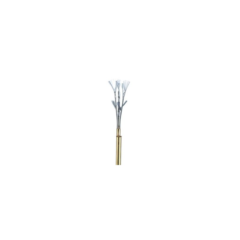 Inox Replacement Brush for bottle brusher on water-pressure